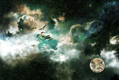 נתנאל הכהן - אור הקבלה פירוש חלומות