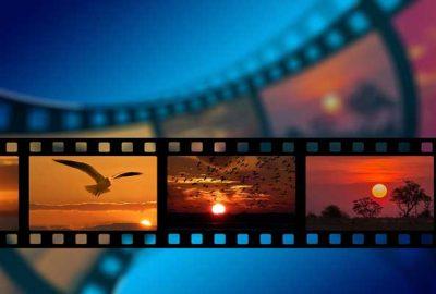 נתנאל הכהן - אור הקבלה סרטוני וידאו גלרייה